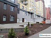 2-комнатная квартира, 118.3 м², 6/13 эт. Калининград