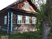 Дом 40 м² на участке 25 сот. Углич