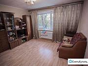 3-комнатная квартира, 64 м², 2/5 эт. Благовещенск