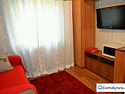 1-комнатная квартира, 12 м², 1/9 эт. Хабаровск