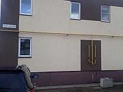Таунхаус 138 м² на участке 2 сот. Нижний Новгород