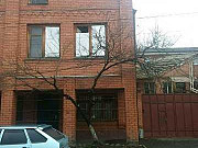 Дом 140 м² на участке 1 сот. Владикавказ