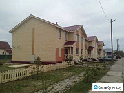 3-комнатная квартира, 49 м², 1/2 эт. Архангельск