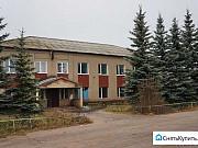 Продам 2-х этажное здание в с. Румстиха Дальнее Константиново