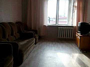 1-комнатная квартира, 26 м², 4/9 эт. Йошкар-Ола