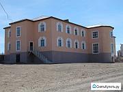 Комната 21 м² в 1-ком. кв., 2/2 эт. Забайкальск