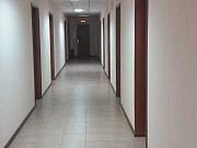 Офисное помещение, 10 кв.м. Новороссийск