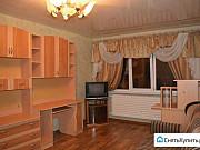 1-комнатная квартира, 35.5 м², 8/9 эт. Пенза