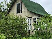 Дача 45 м² на участке 6 сот. Петрозаводск