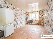 Комната 18.6 м² в 1-ком. кв., 3/5 эт. Уфа