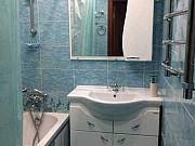 2-комнатная квартира, 61.2 м², 4/14 эт. Петрозаводск