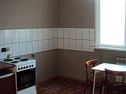 1-комнатная квартира, 37 м², 8/17 эт. Оренбург