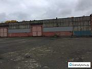 Складское помещение, 3250 кв.м. в рассрочку0-30-12мес Новокузнецк