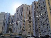 3-комнатная квартира, 89.5 м², 4/25 эт. Саратов