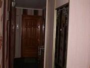 3-комнатная квартира, 60.6 м², 4/9 эт. Одинцово