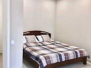 1-комнатная квартира, 42 м², 1/6 эт. Кострома