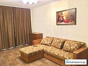 2-комнатная квартира, 50 м², 1/5 эт. Нижневартовск