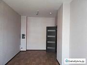 2-комнатная квартира, 70 м², 4/7 эт. Нижневартовск