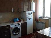 2-комнатная квартира, 48 м², 2/5 эт. Дербент
