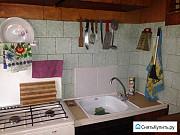 1-комнатная квартира, 30 м², 3/5 эт. Саратов