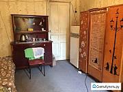 Комната 16.4 м² в 4-ком. кв., 2/5 эт. Москва