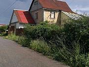Дом 101 м² на участке 5 сот. Пенза