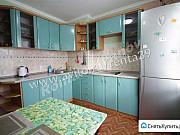 2-комнатная квартира, 50 м², 3/5 эт. Калининград