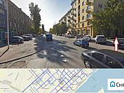 Помещение свободного назначения, 35 кв.м. Волгоград