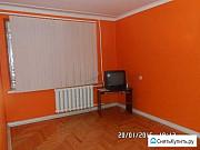 1-комнатная квартира, 32 м², 2/5 эт. Нальчик