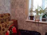 3-комнатная квартира, 61.1 м², 1/5 эт. Пермь