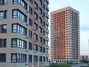 1-комнатная квартира, 39.8 м², 16/25 эт. Калуга