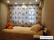 1-комнатная квартира, 38 м², 2/5 эт. Новосибирск