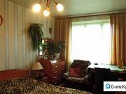 3-комнатная квартира, 62 м², 4/5 эт. Александров