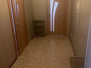 2-комнатная квартира, 60 м², 8/10 эт. Рязань