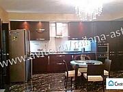 3-комнатная квартира, 120 м², 2/9 эт. Астрахань