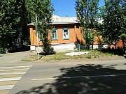 Дом 44 м² на участке 4 сот. Кирсанов