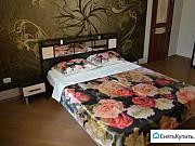 3-комнатная квартира, 100 м², 1/4 эт. Новотроицк