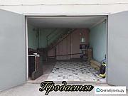 Гараж >30 м² Нальчик