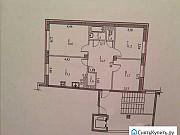 3-комнатная квартира, 75.5 м², 5/5 эт. Нарьян-Мар