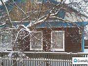 Дом 100 м² на участке 7 сот. Любинский
