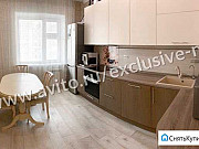 3-комнатная квартира, 72.9 м², 7/9 эт. Нижневартовск