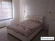 2-комнатная квартира, 74 м², 5/5 эт. Ессентукская