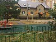 Офисное помещение, 20.4 кв.м. Казань