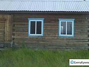 Дом 50 м² на участке 10 сот. Иркутск