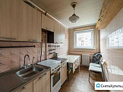 2-комнатная квартира, 43 м², 3/5 эт. Екатеринбург