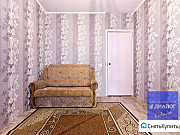 2-комнатная квартира, 51 м², 1/9 эт. Волжский