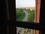 3-комнатная квартира, 92.7 м², 16/17 эт. Пермь