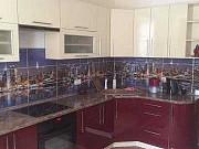 2-комнатная квартира, 82 м², 1/11 эт. Воронеж