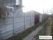 Дача 150 м² на участке 5 сот. Феодосия