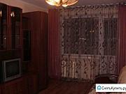 1-комнатная квартира, 32 м², 4/9 эт. Нижний Новгород